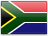 Flag - South Africa