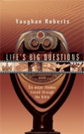 Cover Image: Life's Big Questions