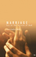 Cover Image: Marriage