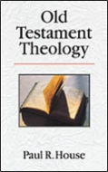 Cover Image: Old Testament Theology