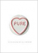 Cover Image: Pure